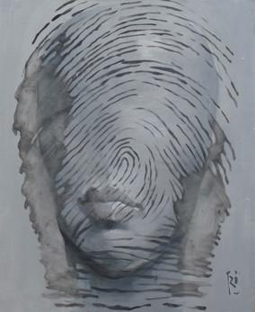 Identity No. 2 | Danh Tính 02