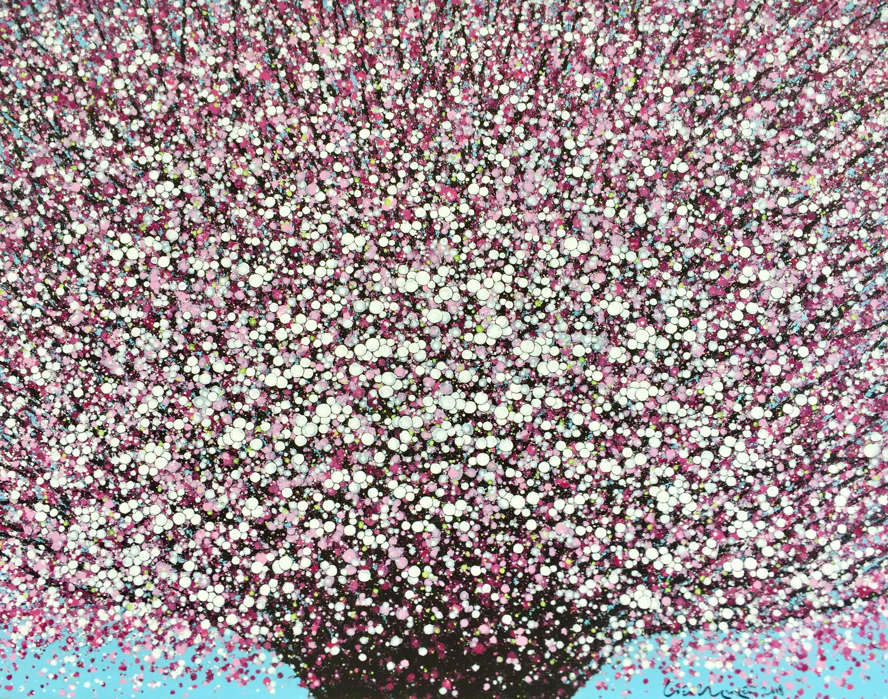 Cherry Blossoms | Hoa Anh Đào