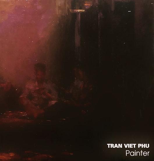 A World of Mysteries — Tran Viet Phu