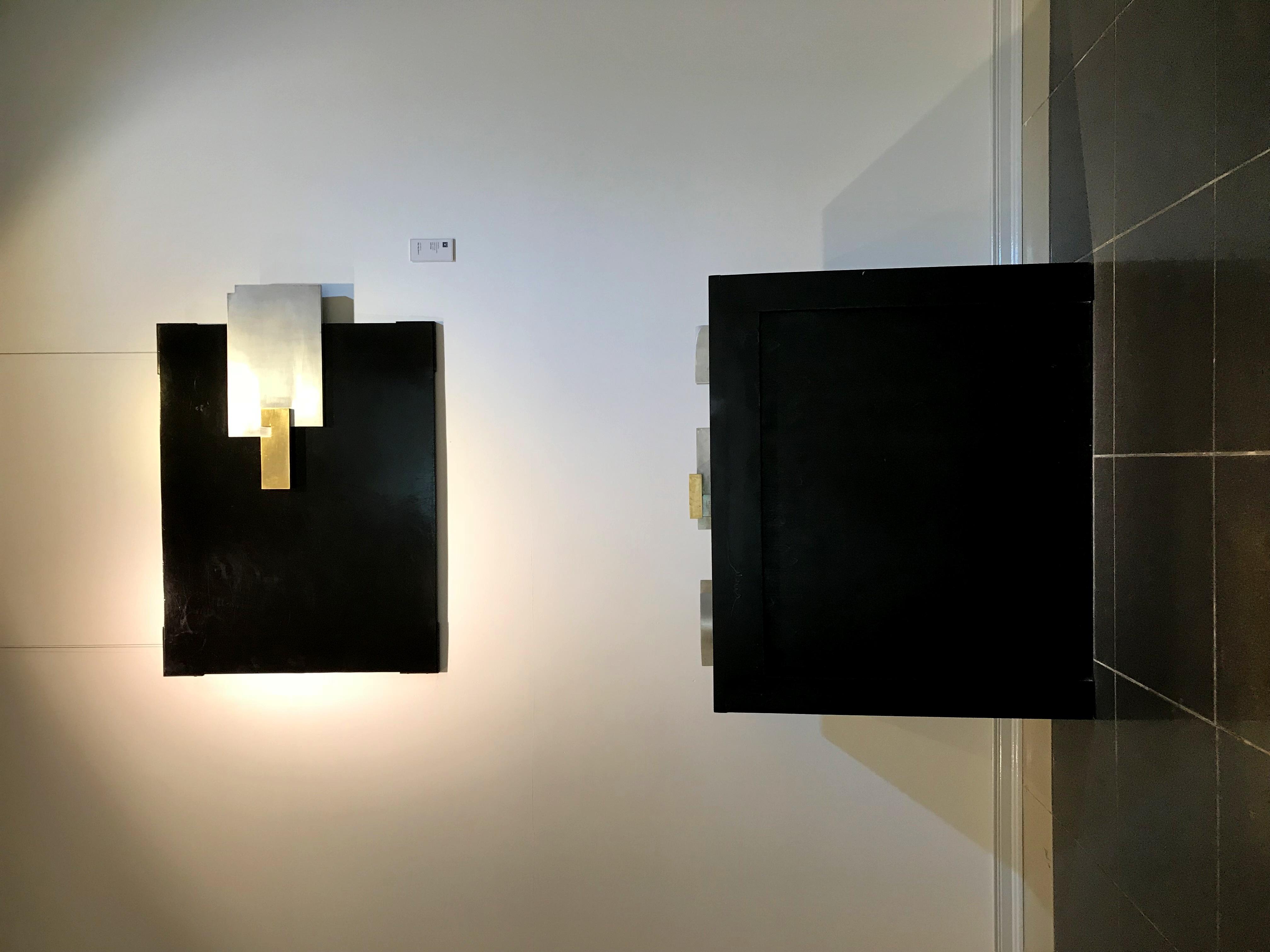 A Piece | Mảnh Ghép