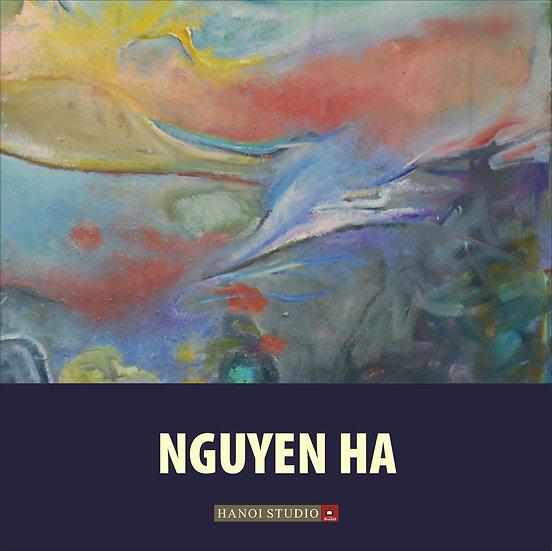 Nguyen Ha's Collection