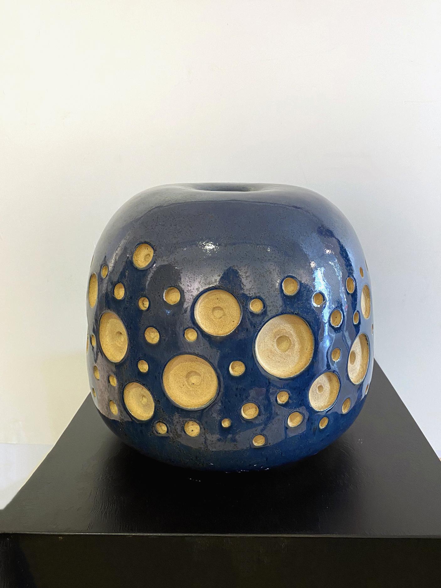 Vase 01 | Lọ 01