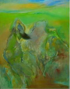 Green Impression | Ấn Tượng Xanh