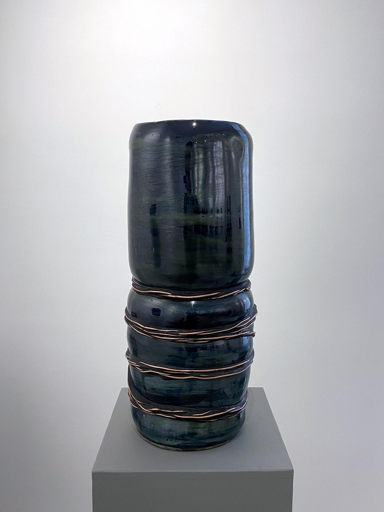 Jar 01 | Bình 01
