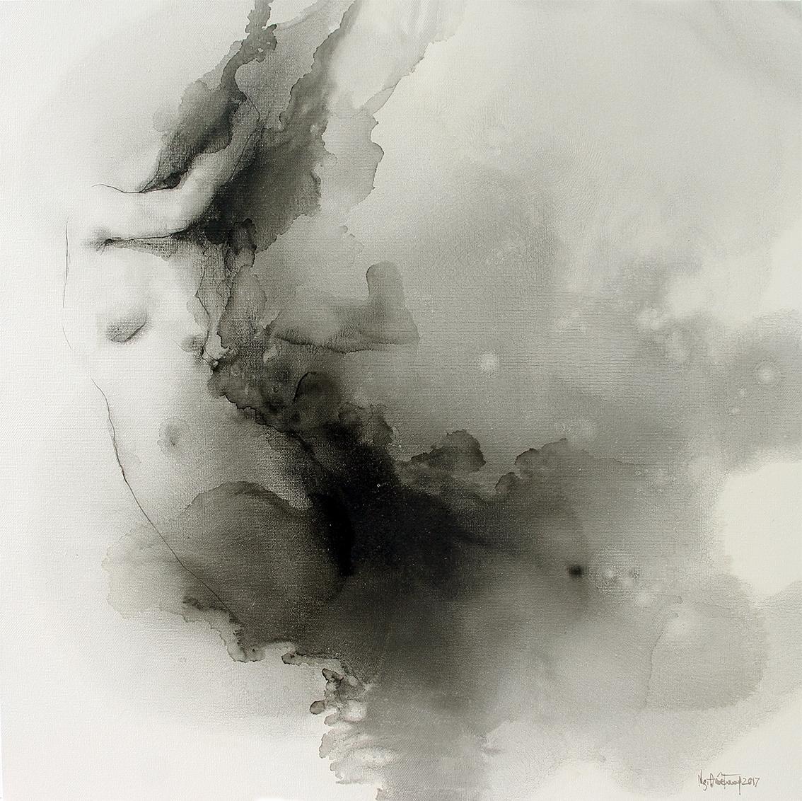 Color of Smoke No. 2 | Màu Khói 02