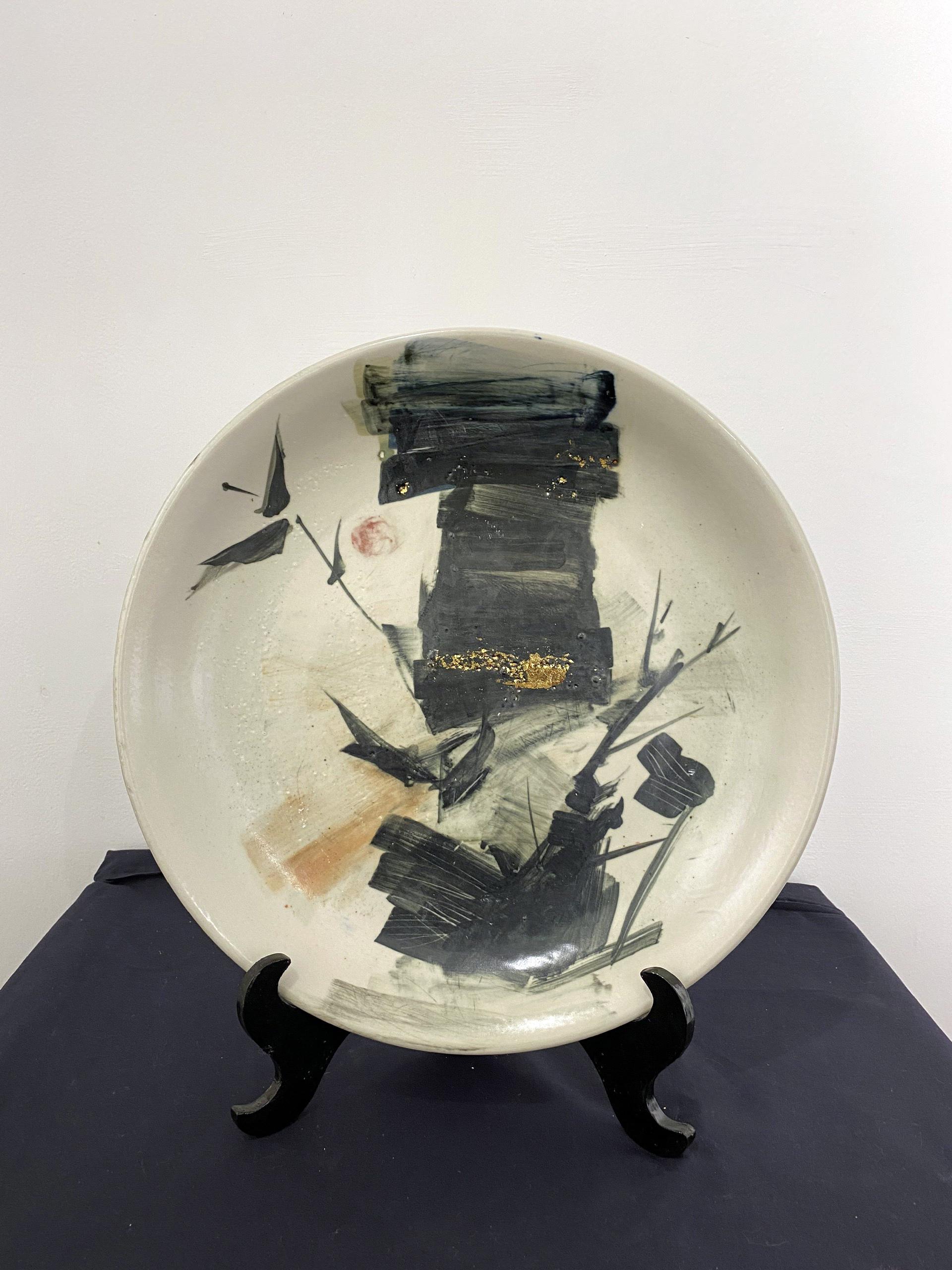 Plate 03 | Đĩa 03