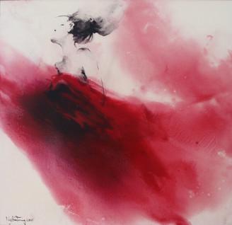 Red Wind | Gió Đỏ