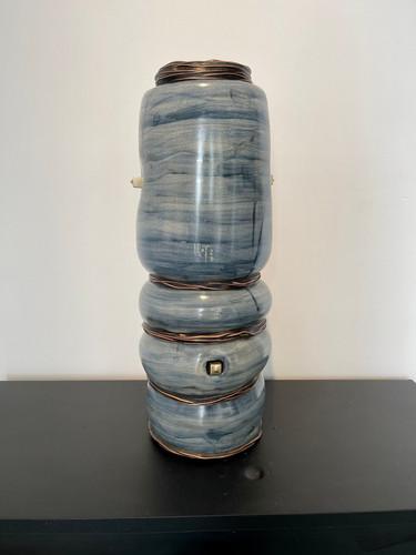 Jar 10   Bình 10