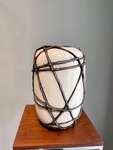 Jar 11   Bình 11