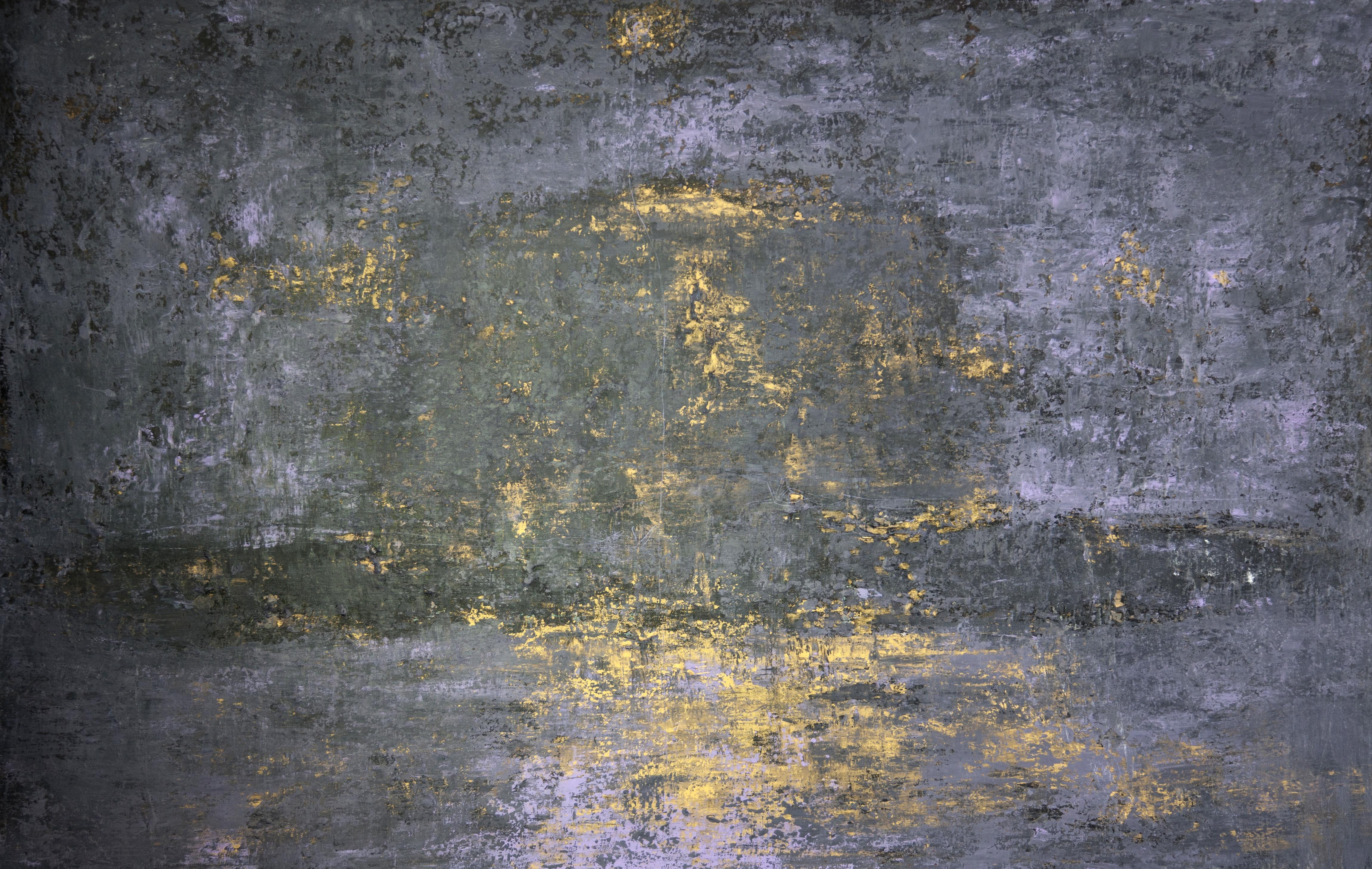 Moonlight | Ánh Trăng