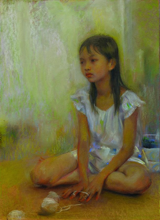 My Niece - Mai No. 2 | Cháu Mai 02