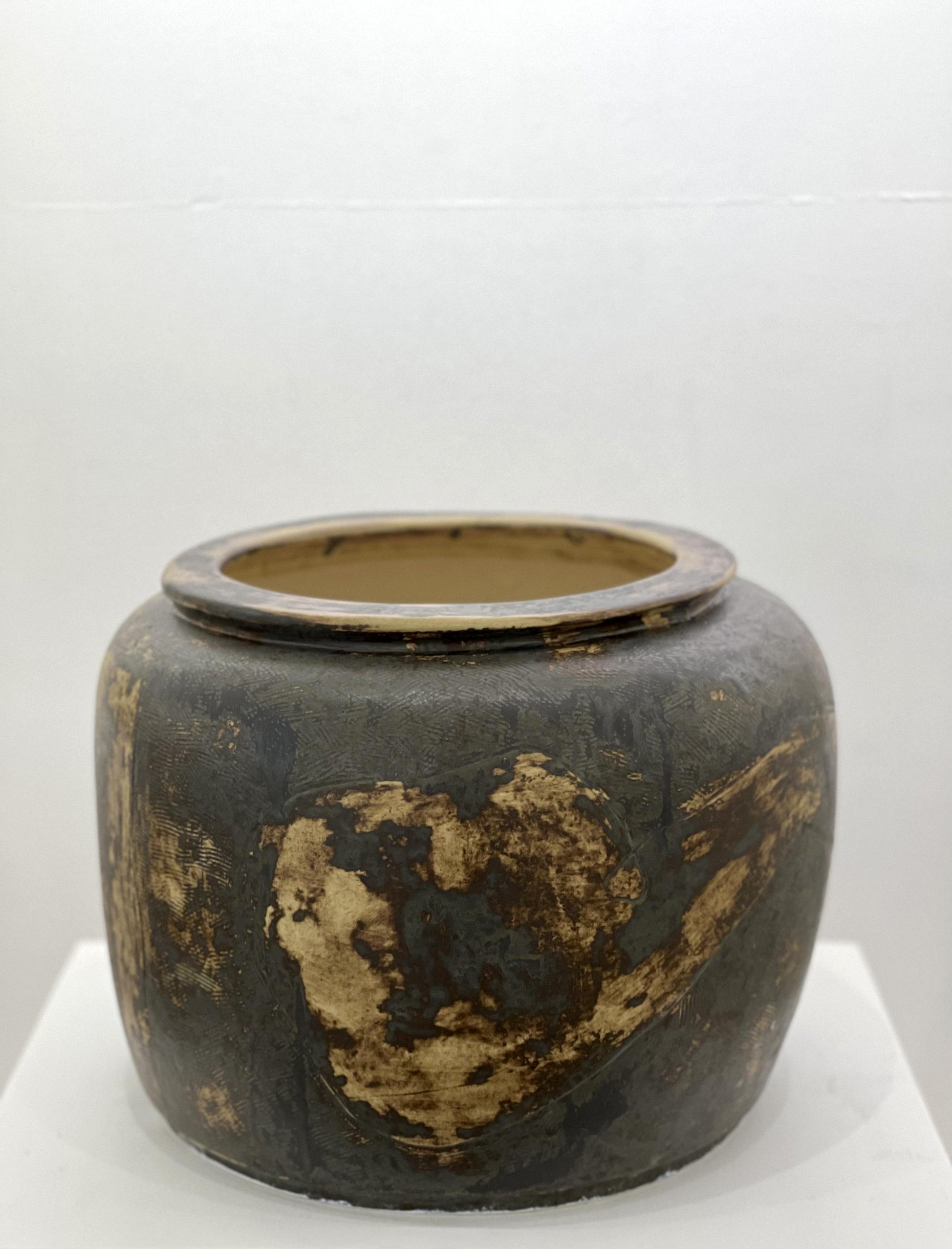 Tiên Dung 11