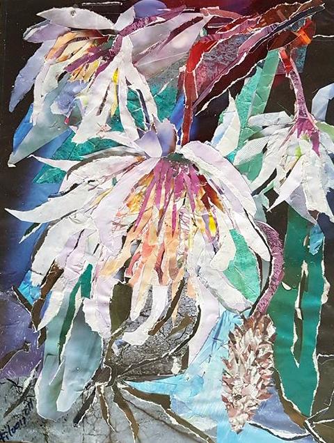Epiphyllum-paper.jpg