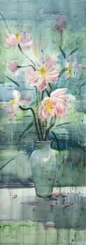 Lotus No. 2 | Hoa Sen 02