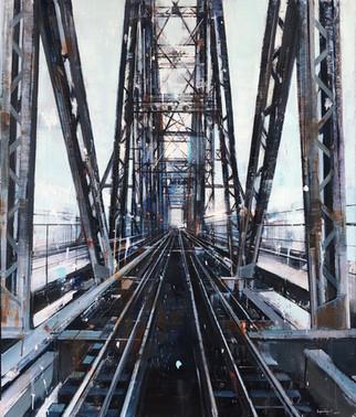 Bridge 2015 No. 3 | Cầu 2015 03