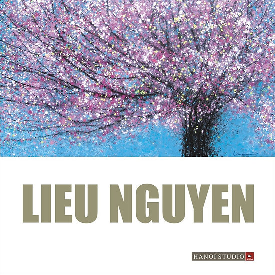 Lieu Nguyen Huong Duong's Collection