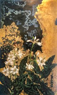 Amazing Lily   Hoa Ngọc Trâm