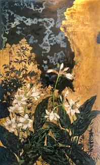 Amazing Lily | Hoa Ngọc Trâm