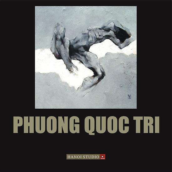 Sympathetic – Phuong Quoc Tri