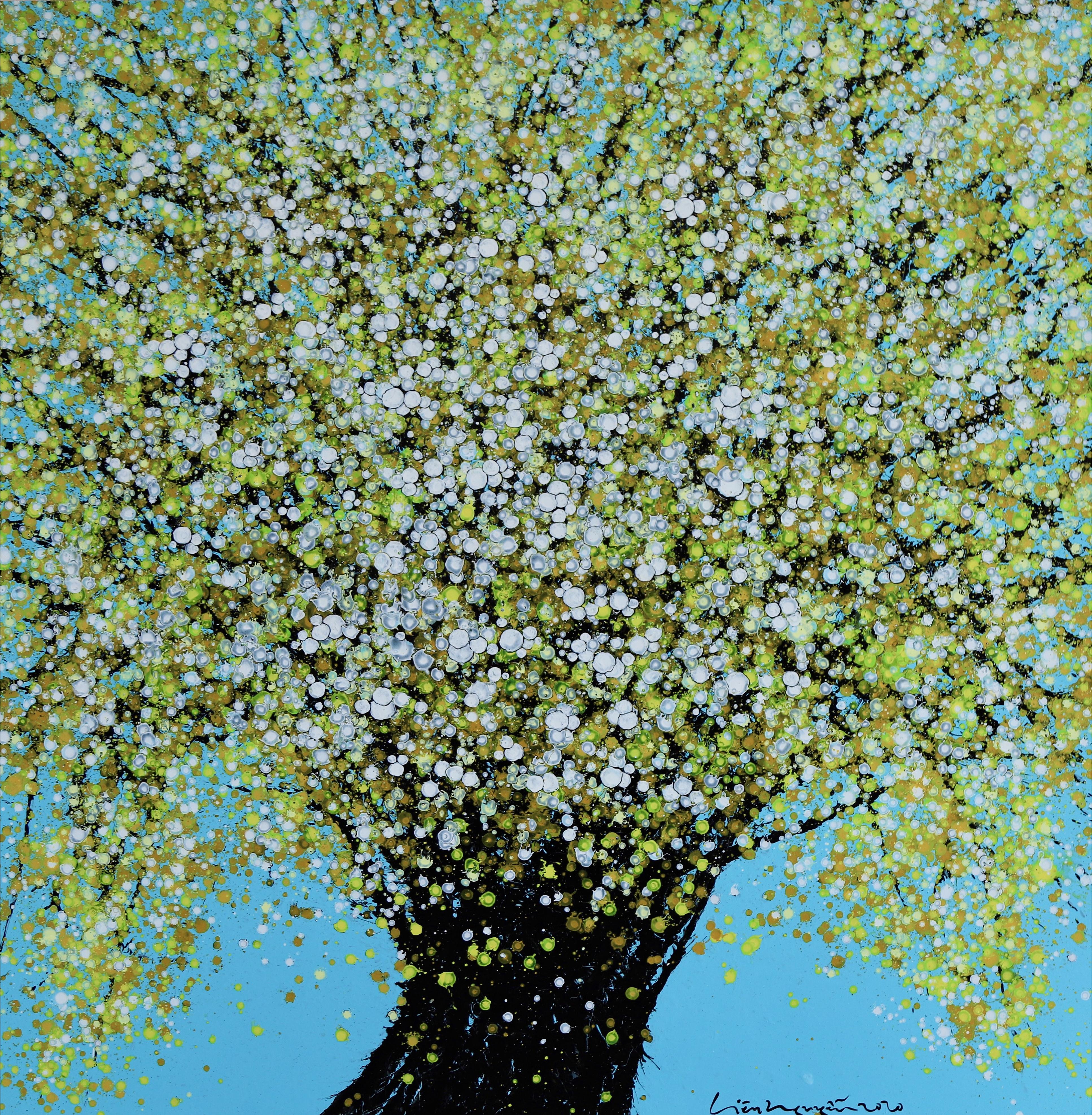 Apricot Blossoms 02 | Hoa Mai 02