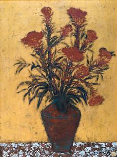 Flowers   Hoa