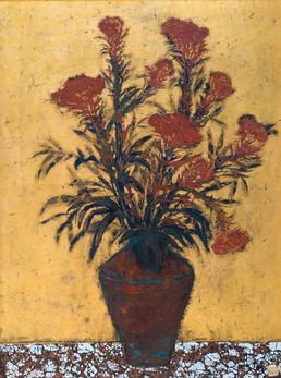 Flowers | Hoa