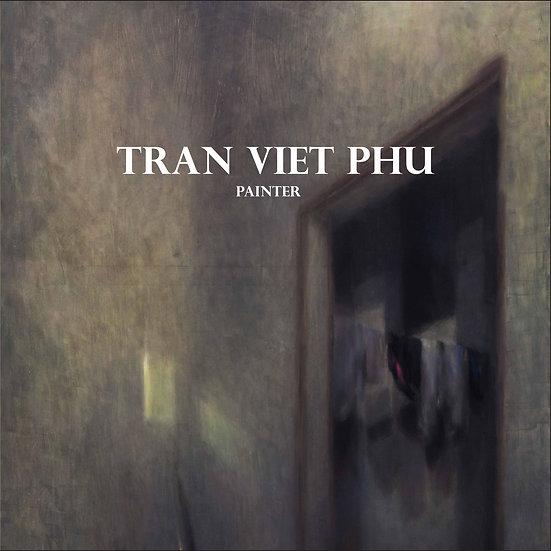 Phu's World — Tran Viet Phu