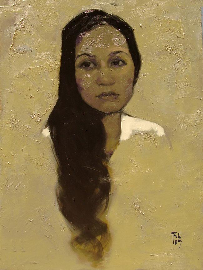Ms Hang | Chị Hằng
