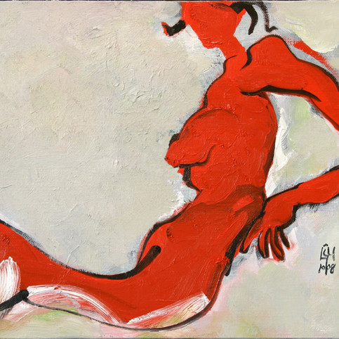 Doan Hoang Lam