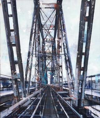 Bridge 2015 No. 2 | Cầu 2015 02