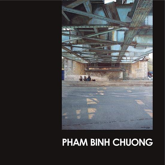 Down To Street II — Pham Binh Chuong