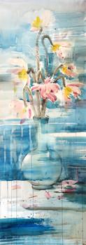 Lotus No. 1 | Hoa Sen 01