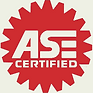 ASE Certified Manassas