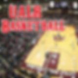 UALR-basketball.jpg