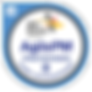 agilepm-practitioner.png