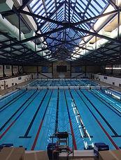 Pool 6.jpg