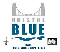 Bristol Blue Team Logo.png