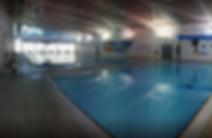 Henbury Pool.PNG