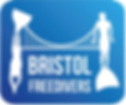 BFD Logo.jpg