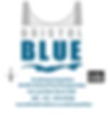 Bristol Blue 2020.png