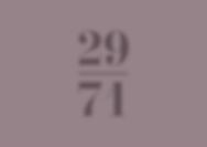 29 71 Logo.png