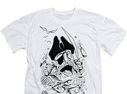 Tucker Shirt.jfif