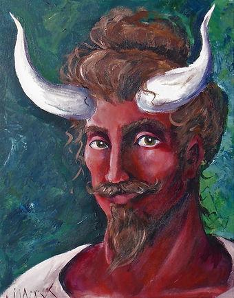 Portrait of Devin.JPG