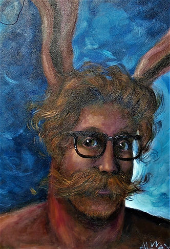 Self Portrait 1118.JPG