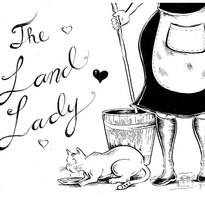 TheLandlady.jpg