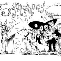 Symphony.jpg