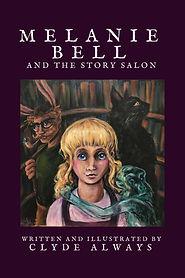 Melanie bell (2).jpg