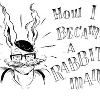 RabbitmanHowI.jpg
