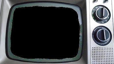 TVEmpty.png