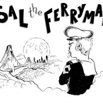 salFerryman.jpg